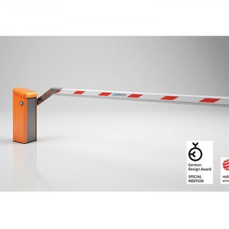 Barrier Gate Access Pro-L